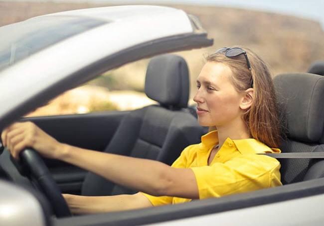 como sacar la licencia de conducir en el peru